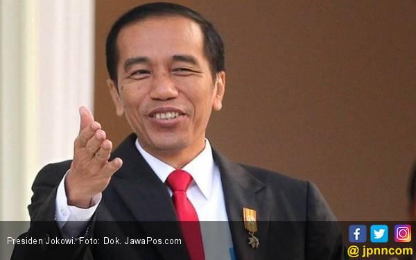 Jokowi Ulang Tahun, Fadli Zon : Mau Dikenang sebagai Pemimpin yang Banyak Utang? - JPNN.com