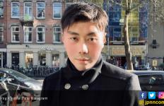 Jalani Rehabilitasi, Begini Tanggapan Roy Kiyoshi - JPNN.com