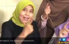 Hadapi Sidang Etik Kedokteran, Ani Hasibuan Batal Diperiksa Polisi - JPNN.com