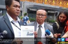 Konon Sedang Sakit, dr Ani Hasibuan Tak Penuhi Panggilan Polda Metro Jaya - JPNN.com
