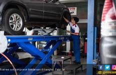 Hai Dealer Mobil, Dengerin Nih Curhatan Pelanggan Biar Gak Ditinggal - JPNN.com
