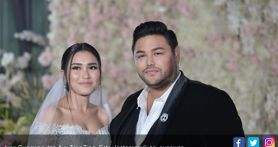 Wirang Birawa Khawatir Ayu Ting Ting dan Ivan Gunawan Menikah Secara Diam-diam