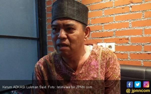 ADKASI Sodorkan Satu Nama Calon Menteri - JPNN.com