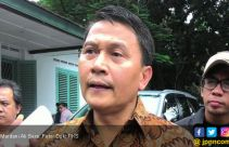 Mardani PKS: Tolong Tidak Bermanuver Masuk Barisan Koalisi Pemerintah - JPNN.com