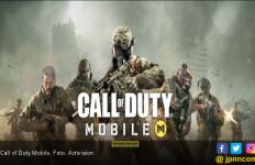 Menanti Dirilisnya Call of Duty Mobile - JPNN.com
