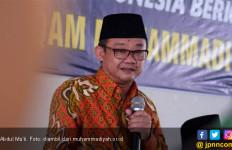 7 Pernyataan Penting Sekum PP Muhammadiyah terkait 22 Mei 2019 - JPNN.com
