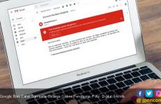 Asosiasi Dorong Pemerintah untuk Meninjau Ulang Revisi PP PSTE - JPNN.com