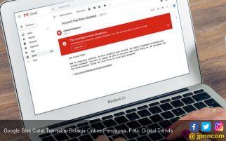 Asosiasi Dorong Pemerintah untuk Meninjau Ulang Revisi PP PSTE