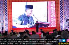 Kebinekaan Menjadikan Indonesia Negara Kuat - JPNN.com