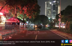 KPU Buka Peluang Umumkan Hasil Penghitungan Suara Malam Ini - JPNN.com