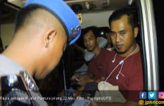 Cegah Masyarakat Ikut Aksi People Power 22 Mei, TNI Turun Tangan - JPNN.com