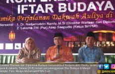 Mau Ngabuburit? Ayo ke Iftar Budaya di Istiqlal - JPNN.com