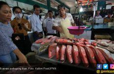 Fresh Market Bintaro Bakal jadi Destinasi Belanja Baru - JPNN.com