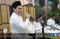 Fokal IMM Minta Aksi 25 Juni tak Gunakan Simbol Agama - JPNN.com