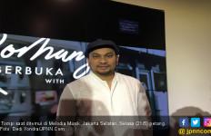 Ucapkan Selamat, Tompi Ke Depan Siap Kritik Jokowi - JPNN.com