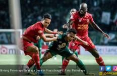 Djanur Merasa Lega, Pemain Timnas U-22 dari Persebaya Bisa Turun Kontra PSIS - JPNN.com