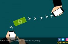 Bahaya Bertransaksi Mobile Banking dengan Akses VPN Gratis - JPNN.com