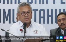 Cerita Ketua KPU Arief Budiman Mendapat Ancaman Akan Dibom - JPNN.com