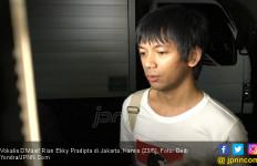 Kenangan Rian D'Masiv tentang Ustaz Arifin Ilham - JPNN.com