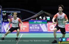 Minions Butuh Waktu 43 Menit Bawa Indonesia Unggul 1-0 Atas Taiwan - JPNN.com