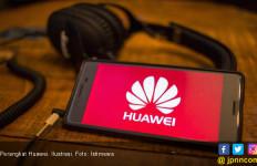 Facebook Akan Cabut Aplikasi Pra-Instal dari Huawei - JPNN.com
