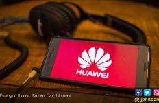 Tawaran Huawei kepada Pengembang Aplikasi di AppGallery - JPNN.com