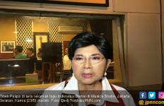 Titiek Puspa Takut Kerusuhan 22 Mei Ditiru Anak - Anak - JPNN.com