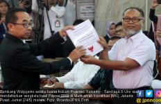 Gugatan ke MK, BPN Prabowo – Sandi Lengkapi Bukti dengan Screenshot Berita Online - JPNN.com