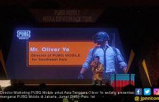 Indonesia Bakal Jadi Tuan Rumah Final PUBG Mobile Terbesar Asia Tenggara 2019 - JPNN.com