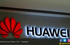 Diblokir Inggris, Huawei: Tidak Masuk Akal - JPNN.com