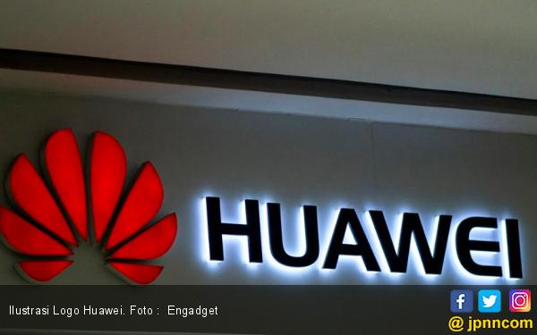 Huawei Enjoy 10 Plus Segera Meluncur, Intip Terkaan Spesifikasinya - JPNN.com