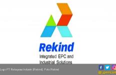 Rekind dan Hyundai Jalin Kerja Sama Terkait EPCC - JPNN.com