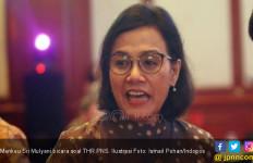 Kinerja Tak Menonjol, Sri Mulyani Pantas jadi Menkeu Lagi? - JPNN.com