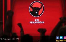Para Kader Mulai Berebut Jadi Ketua di PDI Perjuangan - JPNN.com