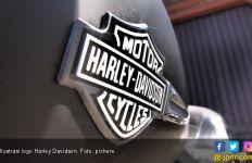 Produksi Menurun, Harley Davidson PHK 140 Karyawan - JPNN.com