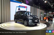 Suzuki Tawarkan Promo Menarik untuk Pembelian Mobil Baru - JPNN.com