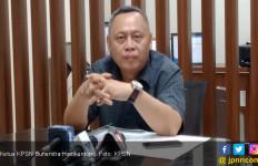 KPSN Desak PN dan Kejari Banjarnegara Jemput Paksa Sekjen PSSI - JPNN.com