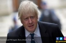 Kondisi Terkini PM Inggris Boris Johnson, Ratu Elizabeth Jadi Kepikiran - JPNN.com