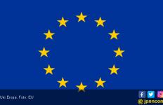 Warga Amerika Dilarang Masuk Wilayah Uni Eropa, Tiongkok Sudah Boleh - JPNN.com