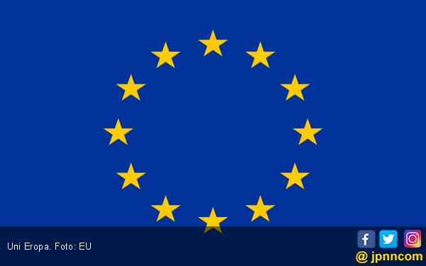 Dua Perempuan Terpilih Memimpin Uni Eropa - JPNN.com