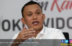 Karding Minta Fadli Zon Tidak Terlalu Banyak Omong soal Eggi dan Lieus - JPNN.com