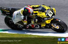 Surprise! Bagnaia dan Quartararo Kuasai FP2 MotoGP Italia - JPNN.com