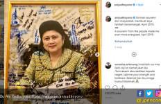 Menteri Agama: Selamat Jalan Bu Ani - JPNN.com