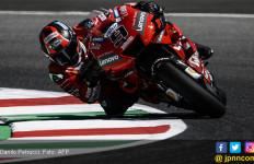 MotoGP Italia: Ducati Butuh Bukti dari Danilo Petrucci - JPNN.com