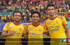 Pemain Baru Timnas Indonesia U-23 Diminta Mampu Tunjukkan Skill - JPNN.com