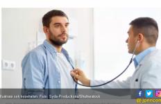 Jangan Disepelekan, 7 Gangguan Kesehatan ini Harus Segera Diperiksa - JPNN.com