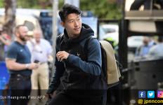 Tentang Peluang Son Heung-min jadi Orang Asia Pertama yang Juara Liga Champions - JPNN.com
