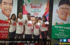 Pancasila Festival, Ingatkan Kaum Muda tentang Ideologi dan Dasar Negara - JPNN.com