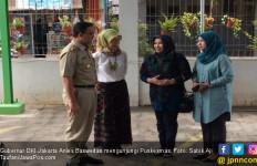 Puskesmas Kecamatan Buka 24 Jam Selama Lebaran - JPNN.com