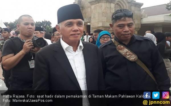 Keluarga dan Teman Berupaya Hibur Pak SBY Agar Bisa Move On - JPNN.com